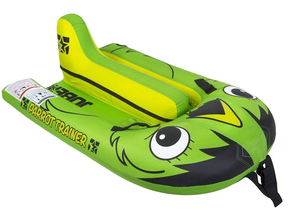 Jobe Parrot Trainer Kinder Wasserski