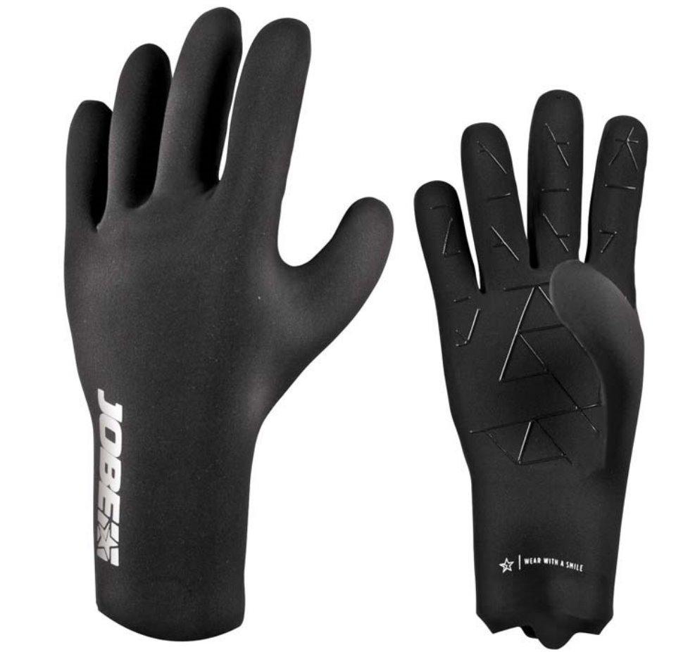 Jobe Herren Progress Gloves Ralvec
