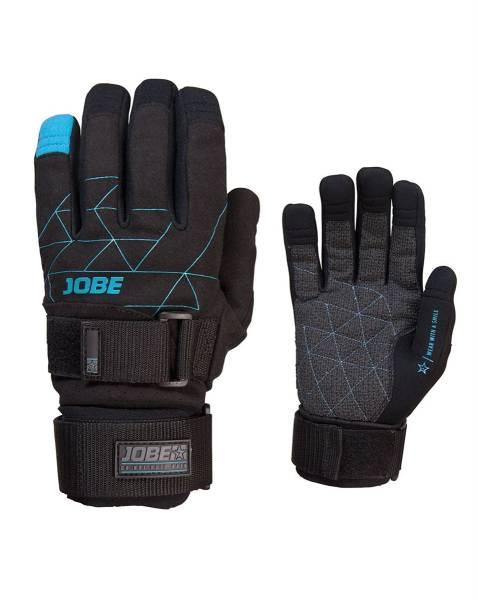 Bootsport Jobe Progress Gloves Swathe Handschuhe für Wakeboard und Wasserski